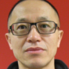 Picture of William Lu