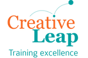 Creative Leap