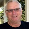 Picture of Richard Jones