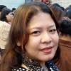 Picture of Sheryl Villaroman